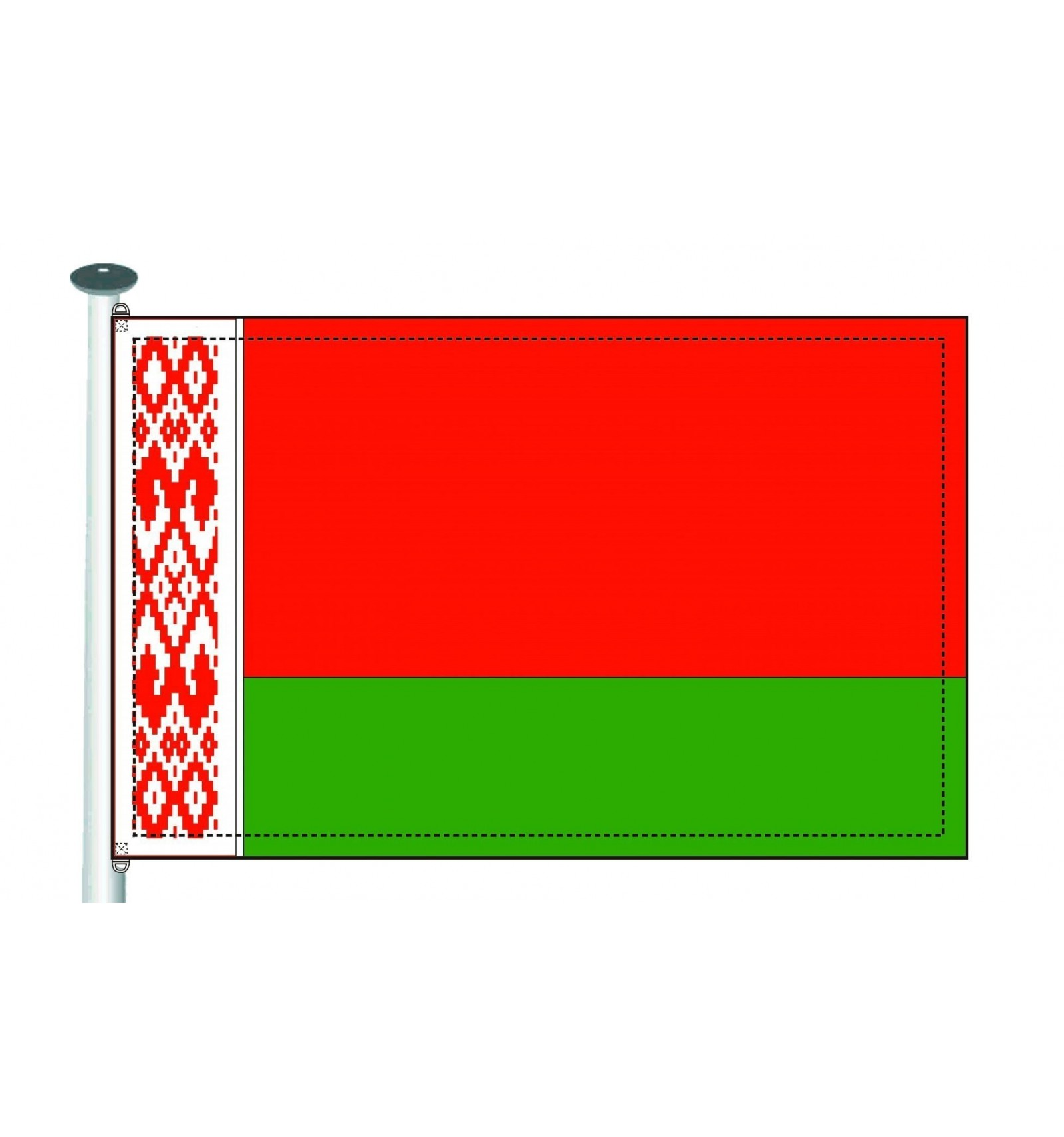 Bandera Bielorrusia 10 X 15 Cm. Living Room Wall Tiles Pictures. Living Room Picture Wall. Nice Cheap Living Room Furniture. Art Van Living Room Furniture. Living Room Theater Fau Boca Raton Florida. Latest Design Living Room 2018. Funky Small Living Room Ideas. Coastal Living Rooms And Kitchens